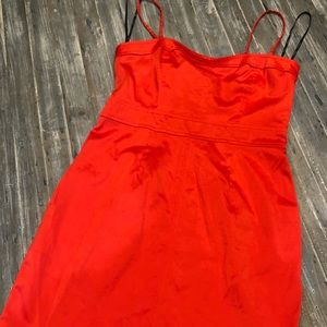 Forever 21 Party dress size M